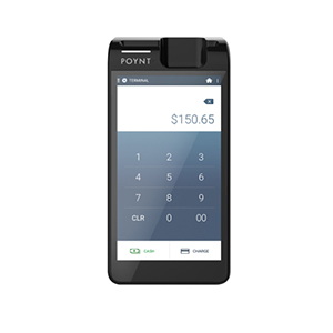 Tablet Payment Solutions Credit Card Industry Inc