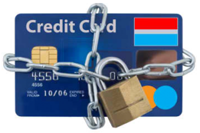 credit_card_security-eLarge